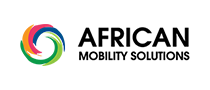 African Mobilty Solutions logo