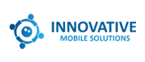 Innovative Mobile Solutions logo